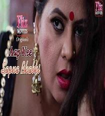 Aap Kee Sapna Bhabhi (2020) Flizmovies Originals Web Series