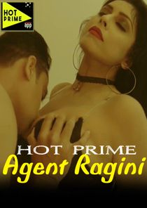 Agent Ragini (2020) HotPrime Originals Hindi Short Film