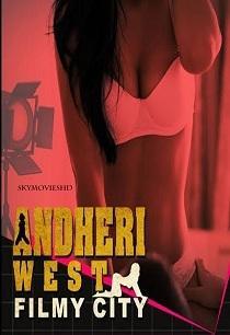 Andheri West Filmy City (2020)
