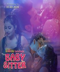 Babysitter (2020) Hindi Short Film