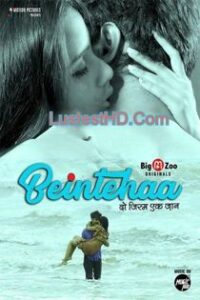 Beintehaa (2020) Big Movie Zoo Web Series
