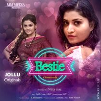 Bestie (2020) Jollu Originals Hindi Short Film