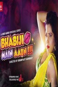 Bhabiji Main Aaun (2019) Complete Web Series