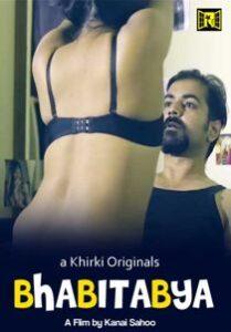 Bhabitabya (2020) Khirki Originals Bengali Short Film