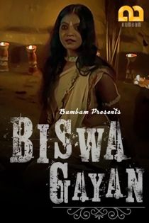 Biswa Gyan (2020) Bumbam Hindi Web Series