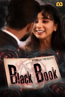Black Book (2020) Bumbam Hindi Web Series