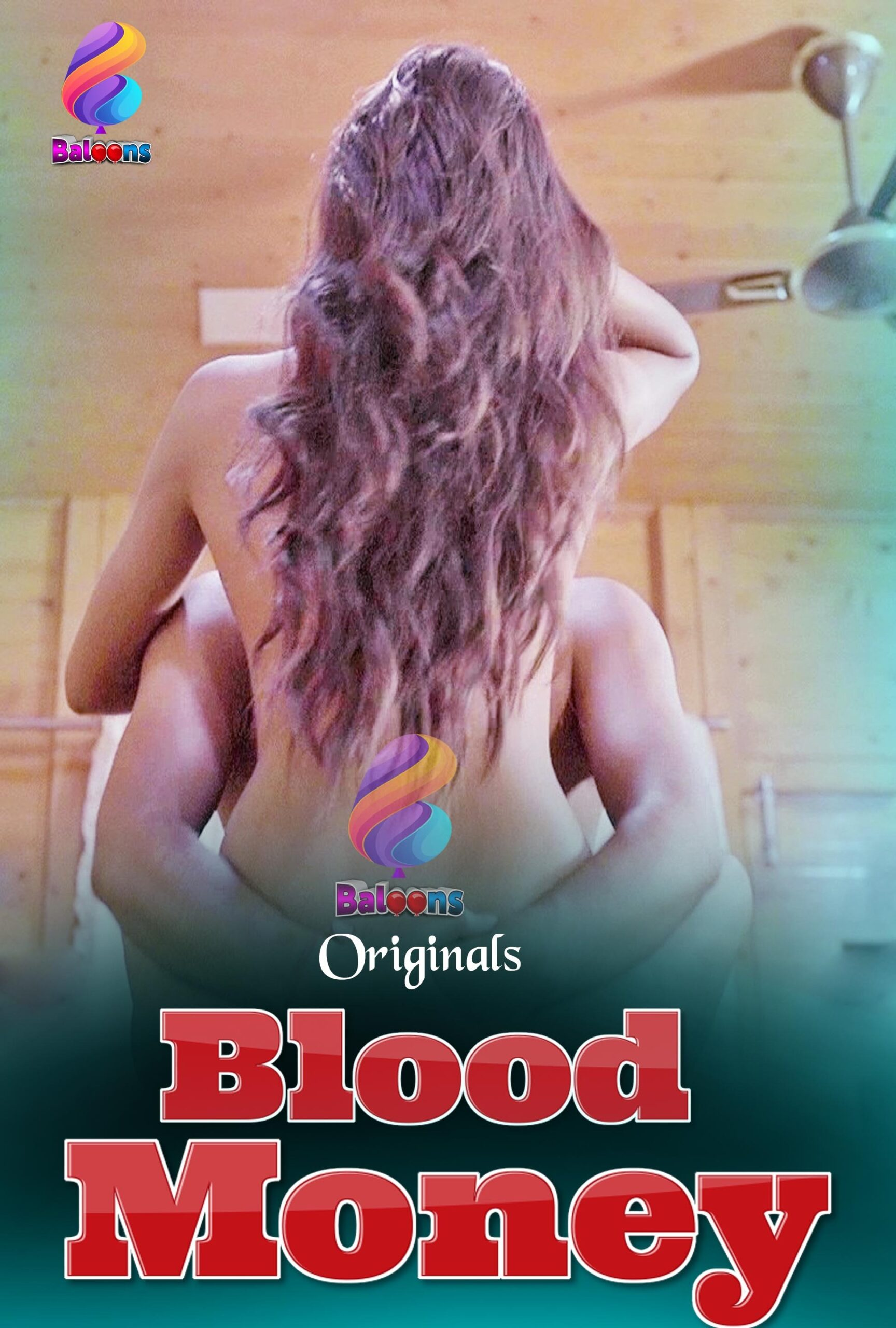 Blood Money (2020) Hindi Web Series