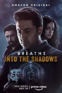 Breathe: Into the Shadows (2020) Complete Web Series