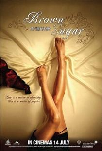 Brown Sugar 1 and 2 Complete (2010) Uncut