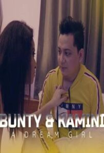 Bunty And Kamini (2020) HotPrime Originals Hindi Short Film