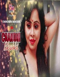 Chandni Bhabhi (2020) Flizmovies Originals Web Series