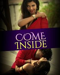 Come Inside (2019) Primeflix Originals Complete Web Series