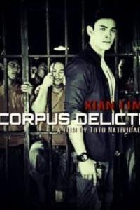 Corpus Delicti (2017)