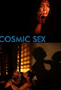 Cosmic Sex (2015)
