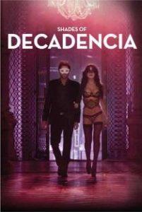Decadencia (2015) Engsub