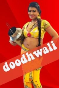 Doodhwali (2020) Hindi Web Series