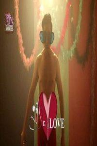 Dr Love (2019) Flizmovies Original Complete Web Series