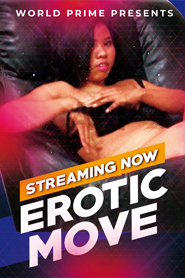 Erotic Move (2020) WorldPrime Originals Web Series