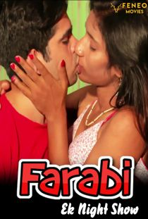 Farabi (2020) Feneo Original Web Series