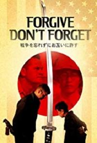 Forgive – Don't Forget (2018) Engsub