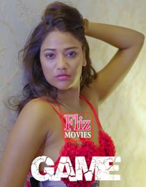 Game (2020) Flizmovies Originals Web Series