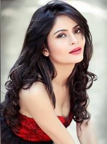 Sexy Jail Her – Gehana Vasisth Official App