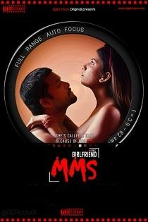 Girlfriends MMS (2020) Hindi Web Series