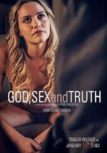 God, Sex and Truth (2018)