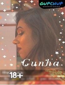 Gunha (2020) Gupchup Web Series