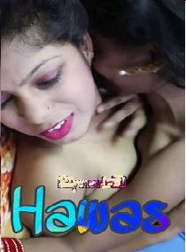 Havas (2020) Hindi Short Film