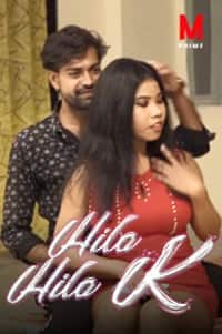 Hila Hila K (2020) MPrime Originals Hindi Short Film