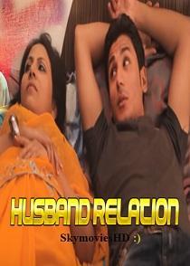 Husband Relation (2020) Hindi Short Film