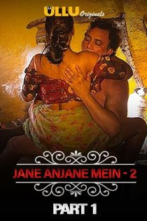 Charmsukh – Jane Anjane Mein 2 (2020) Part 1 Ullu Originals Web Series