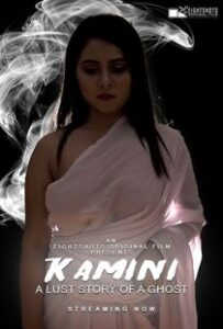 Kamini (2020) EightShots Hindi Web Series