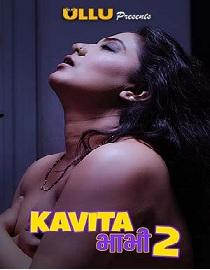 Kavita Bhabhi Part 1 (2020) S02 Ullu Originals Web Series