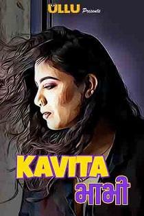 Kavita Bhabhi Part: 1 (2020) Ullu Originals Web Series