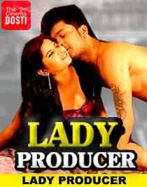 Lady Producer (2019) CinemaDosti Originals Short Film