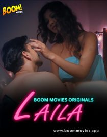 Laila (2020) BoomMovies Originals Hindi Short Film