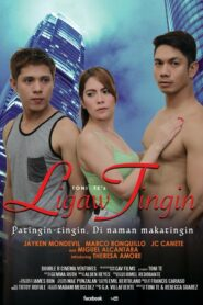Ligaw Tingin: Patingin-Tingin Di Naman Makatingin (Uncut Version)