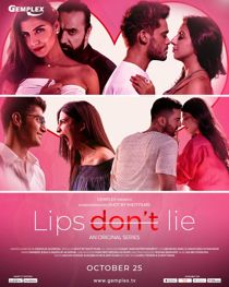 Lips Dont Lie (2020) Complete Web Series