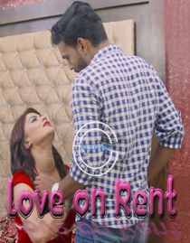 Love On Rent (2020) Hindi Web Series