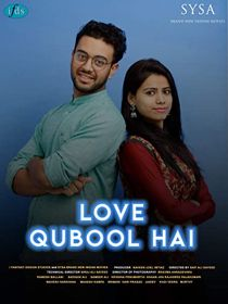 Love Qubool Hai (2020) Full Bollywood Movie