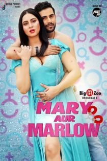 Mary Aur Marlow (2020) BigMovieZoo Hindi Web Series