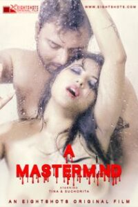 MasterMind (2020) Hindi Web Series