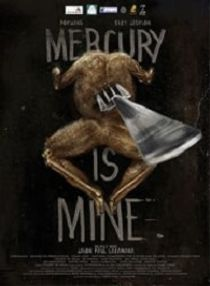 Mercury Is Mine (2016)