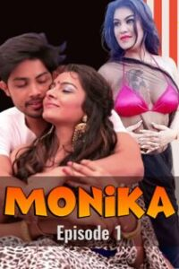 Monika (2020) HotHit Hindi Web Series