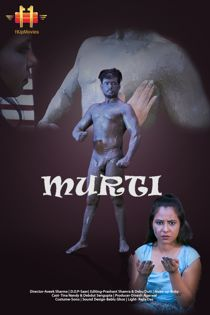 Murti (2020) 11UpMovies Hindi Web Series