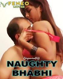 Natughty Bhabhi (2020) Feneo Original Web Series