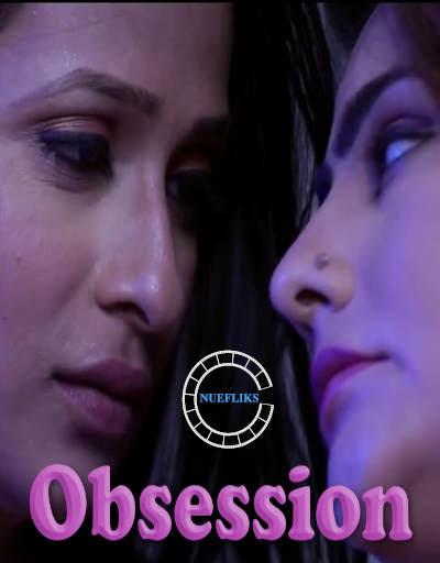 Obsession (2020) Hindi Web Series