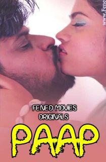 Paap 2020) Feneo Original Web Series